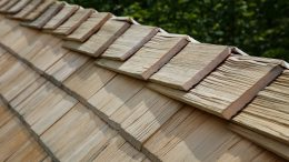 Toiture, infiltrations d'eau, protection toit, traitement toiture, traitement hydrofuge
